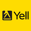 Follow Us on Yell.com